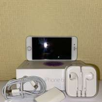 IPhone 6 на 64гб, в Сыктывкаре