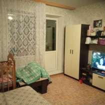 Продается 1 комнатная квартира, в Тольятти