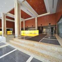 Сдается офис в престижном бизнес центре Минская Плаза, в Москве