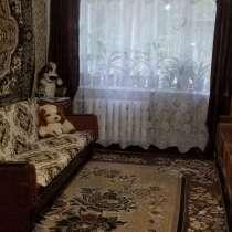 Продам или обмен 2-х комн квартира, в г.Лозовая