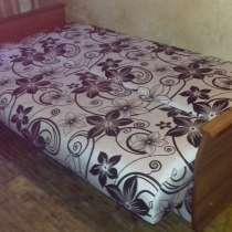 Продам диван, в Челябинске
