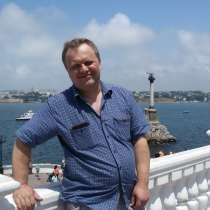 Геннадий Терехин, 54 года, хочет познакомиться – Познакомимся, в Туле