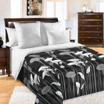 Пошив постельного белья на заказ, в Кургане