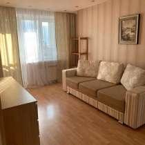 Ош продам 2-х комнатную квартиру в новом доме, в г.Бишкек