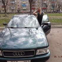 Игорь, 40 лет, хочет познакомиться – Игорь, 47 лет, хочет познакомиться, в Новокузнецке
