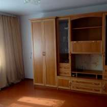 Сдам 1-к квартиру на ФПК, в Кемерове