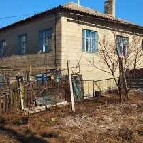 Продаётся дом с. Букурия Кагульского района, в г.Кагул