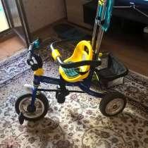 Продам велосипед, в г.Астана
