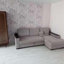 Сдается 1-комнатная квартира по адресу: Пионерская улица, 29, в Вологде
