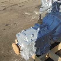 Двигатель ЯМЗ 236НЕ2 с Гос резерва, в г.Павлодар