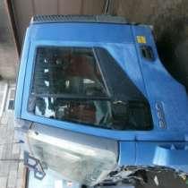 автозапчасти Iveco, в Гатчине