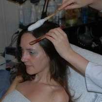 Восстановление волос, в Сургуте