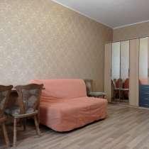 Продам 1кв в центре на Романова 60 в новом доме, в Новосибирске