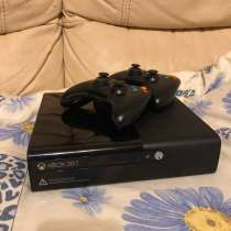 Xbox 360E, в Москве