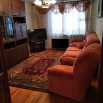 Продается 3-комнатная квартира в г. Лида 160 км от Минска, в г.Лида