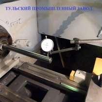 Станок в Туле, Москве 1к62, 1в62, 1к62д, 16к20, 16к25, в Москве