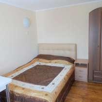 Комфортные комнаты у моря от 400 грн в сутки, Каролино-Бугаз, в г.Одесса