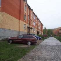 Квартира в пос. Переторги Выгоничского р-на, в Брянске