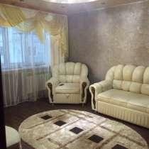 Квартира 3-Х комнатная, в Нерюнгрях