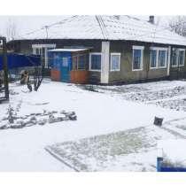 Продам 1/4 часть дома. 70000 руб, в г.Луганск