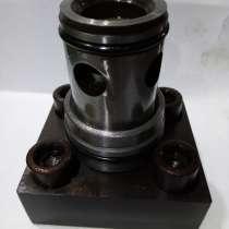 Продаем клапаны обратные встраиваемые типа КОВ, МКОВ, в Саракташе