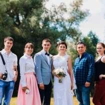 Стильная, профессиональная свадебная видеосъемка 2020, в Нижнем Новгороде