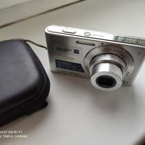 Фотоаппарат Сони, в Москве