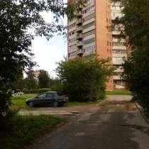 Продам 4-комнатную квартиру 73 м², этаж 5/9, в Тосно