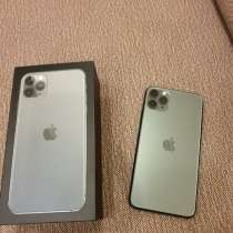Продам IPhone 11 pro max, в Краснодаре
