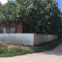 Срочно продаётся дом!, в Ростове-на-Дону