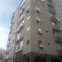 Краткосрочная аренда 2 комнаты, ул. Бальфур 163, в Бат Яме, в г.Бат-Ям