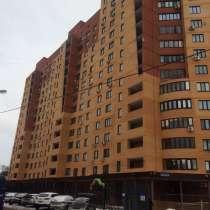 Продам квартиру, в Жуковском