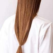 Волосы. Дорого, в Кирове