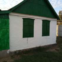 Продается каменный дом с. Синявское, в Ростове-на-Дону