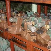 Купим гидравлику станочную. Насосы Нпл(Р), БГ, Г, Н, НАПЭЛ, в Челябинске