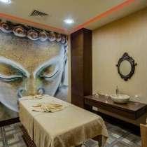 Профессиональный массаж только на выезд, в г.Ташкент