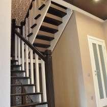 Лестницы для дома и дачи, в Павлове