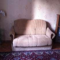 Продаю диван 2+3, в г.Бишкек