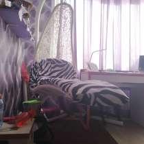 Гамак лежак, в г.Минск