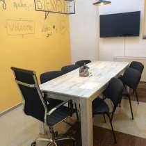 Продается языковая школа, турагентство, маникюрный салон, в г.Ереван