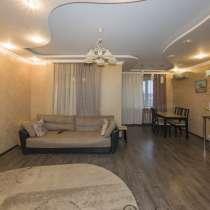 Продам однокомнатную квартиру 64м2 по Евдокимова 37а, в Ростове-на-Дону