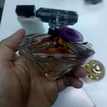 Брендовый парфюм, в г.Баку
