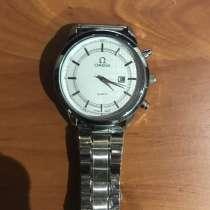 Часы Quartz, в Санкт-Петербурге