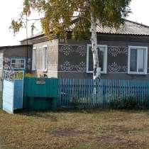 Продажа дома под материнский капитал срочно, в Заринске