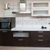 Кухня, в г.Минск