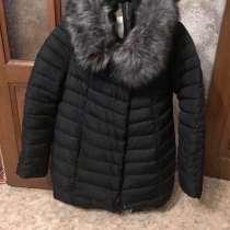 Женские курточки продам, в Тюмени