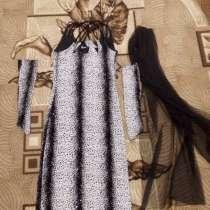 Платья, в Улан-Удэ