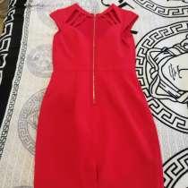 Платье, в Набережных Челнах