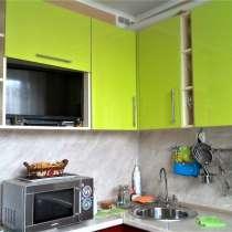 Продам 1-комнатную квартиру по б-ру Народный, в Белгороде