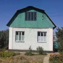 Дача дом 42м, в г.Алматы